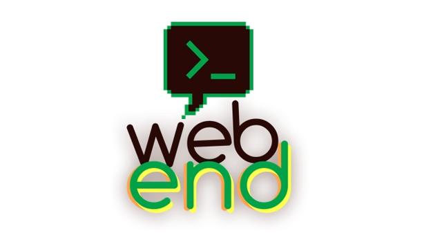 Yazılımcı Kafasını Merak Edenlerin Ektinliği Webend Başlıyor!