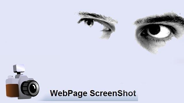 Chrome Eklentisi Webpage Screenshot Kullanıcı Verilerini Çalıyor
