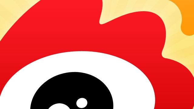 Twitter'ın Çinli Rakibi Weibo Bomba Gibi Geliyor!