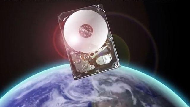 Western Digital 10TB Sabit Disk Yaptı, Peki Biz Kullanabilecek miyiz?