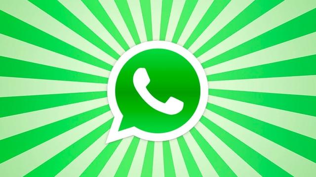 Son WhatsApp Beta Sürümü Farklı Bir Özellik Deniyor