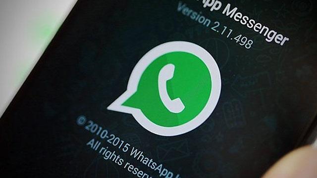 WhatsApp'a Çok Alıştığımız İki Özellik Daha Geliyor