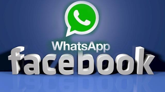 WhatsApp 1 Milyar İndirme Rakamına Ulaştı ve Bir de Rekor Kırdı