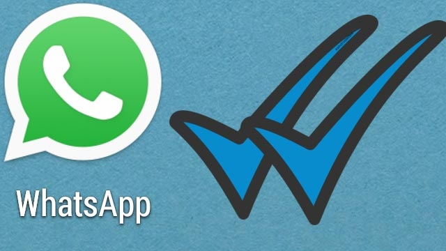 WhatsApp Sohbet Geçmişlerini Google Drive'da Saklayacak