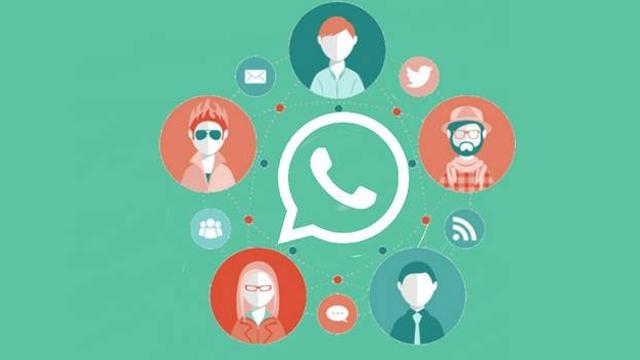 WhatsApp Grup Yöneticileri İçin Şok Karar!