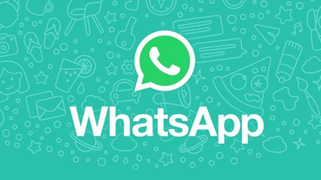 WhatsApp'a Çok Önemli 2 Güncelleme Geliyor