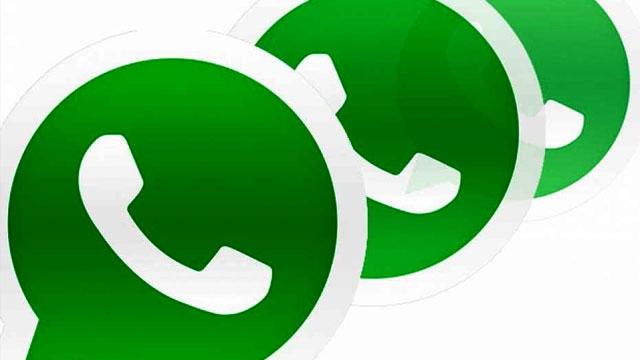 WhatsApp Android'e Getirdiği Yedekleme Özelliğini Geri Aldı