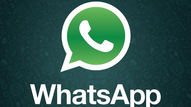 Whatsapp Artık Yazı Fontlarını İtalik ve Kalın Harfler Yapmamıza İzin Veriyor