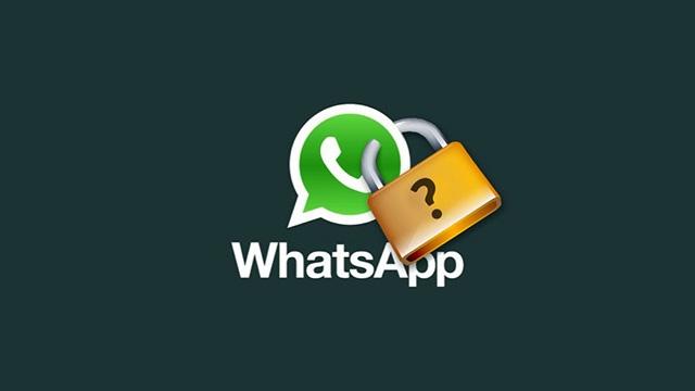 WhatsApp'a 2 Yeni Özellik Daha Geldi