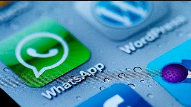 Eğer WhatsApp Kullanmıyorsanız Hemen Kullanmanız İçin 5 Neden