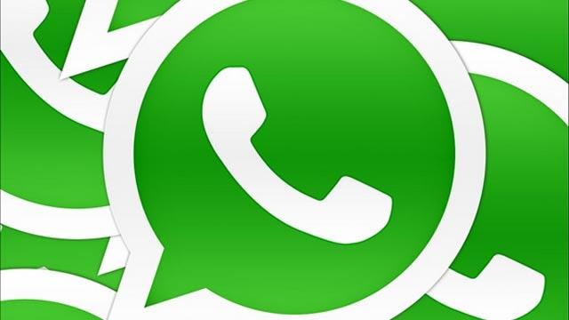 WhatsApp'ın Sesli Arama Özelliği Sorun Çıkartıyor