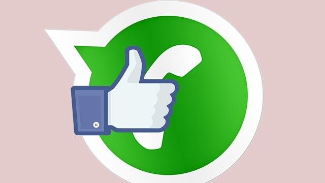 WhatsApp'da Yayılan Dolandırıcılığa Dikkat Edin