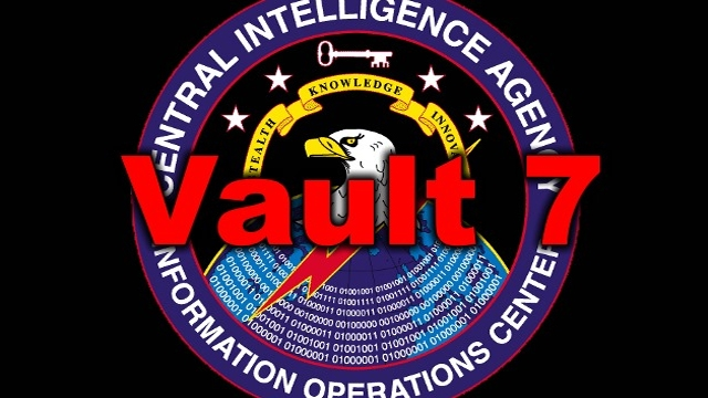 CIA'dan, WikiLeaks'e Çok Tartışılacak Bir Cevap: Casusluk Bizim İşimiz
