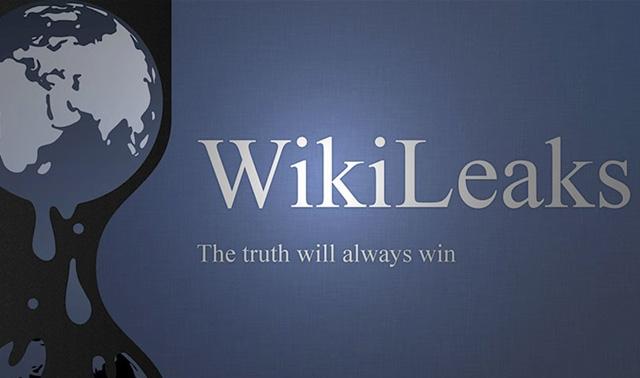 Berat Albayrak'ın e-Postaları Bu Kez WikiLeaks'te Yayınlandı