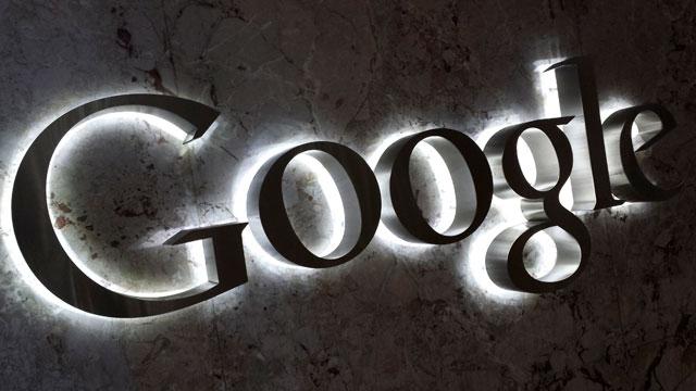 Google Hakkında Çok Ağır İddialar Var, Doğruysa Dünya Bir Skandal ile Karşı Karşıya