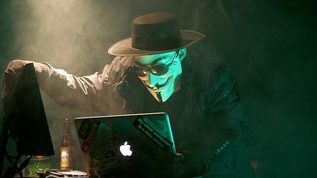 WikiLeaks Teknoloji Şirketlerini Uyardı: '90 Gününüz Kaldı!'