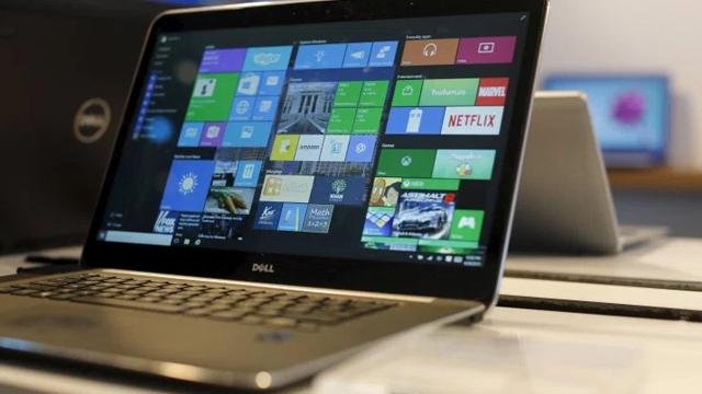 Windows 10 Creators Update Güncellemesini Elle Yapmayın!