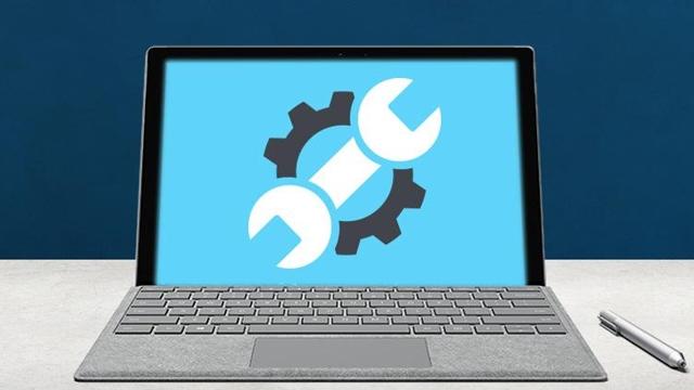 Windows 10 Önemli Güncellemelerini Gözümüze Sokacak