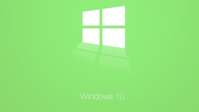 Windows 10  Güncellendi, İşte Yeni Sürüm 10565'in Detayları