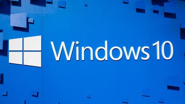 Windows 10, PC ve Mobil Platformda Yeni Bir Güncelleme Daha Aldı