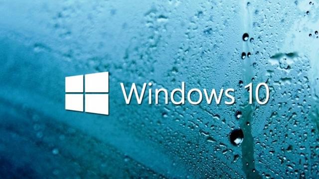 Windows 10 Yapı 15002 Güncellemesi Birçok Yenilikle Geliyor