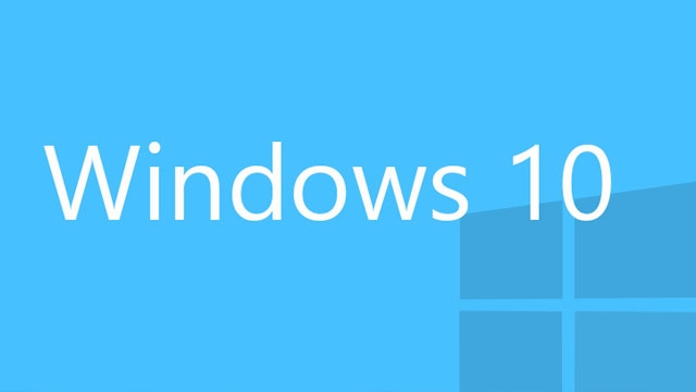 Windows 10'un Bilinmeyen Gizli Bir Özelliği Daha Ortaya Çıktı