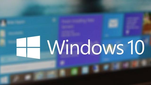 Windows 10'da Temel ve Güvenlikli Oturum Açma Seçenekleri Rehberi