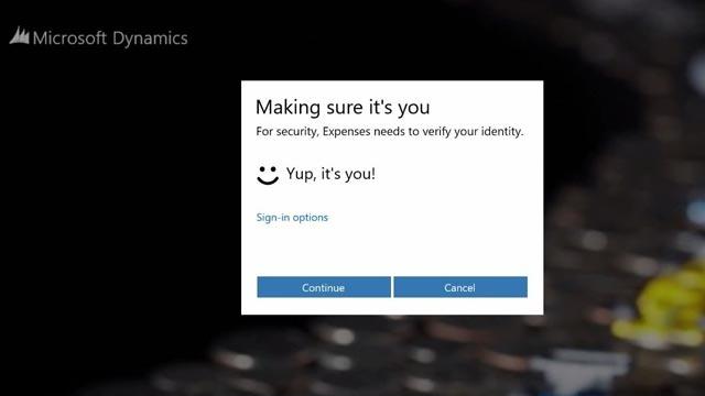 Windows 10 Hello Biyometrik Güvenliği Bakın Nasıl Ciddiye Alıyor