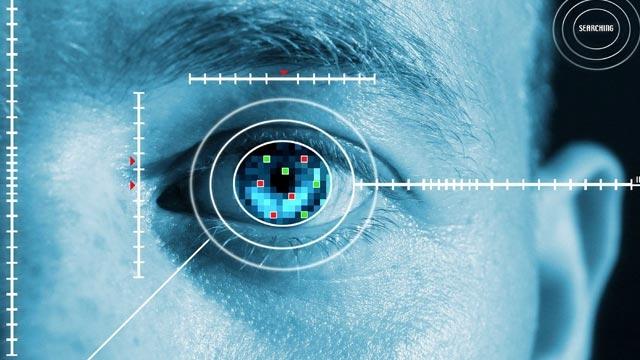 Windows 10 Biyometrik Güvenlik Sistemleri Kullanacak