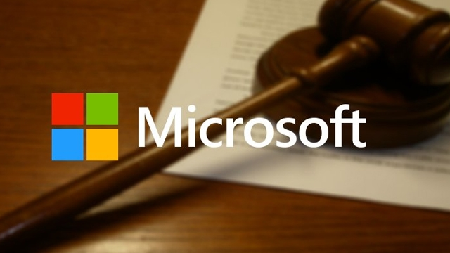 Kullanıcılar, Windows 10'a Bilgisayarlarını Mahvettiği İçin Dava Açtılar