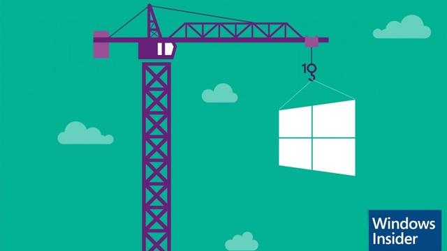 Microsoft Kotalarımıza Göz Dikti! Bir Windows 10 Güncellemesi Daha Yayınlandı