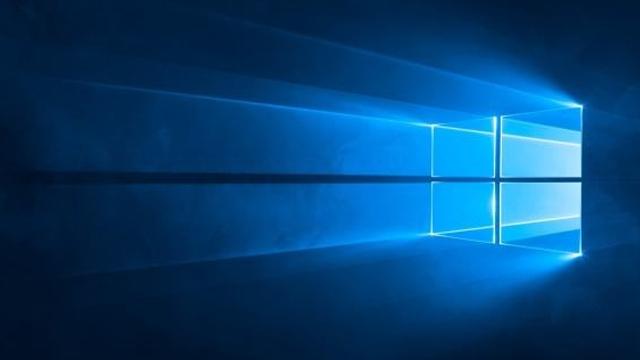 Windows 10 Creators Güncellemesini Bugünden İndirip, Hemen Kurabilirsiniz!
