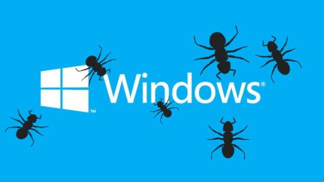 Windows 10 Güncellemeleri Yeni Sorunlar Yumağı Oluşturuyor