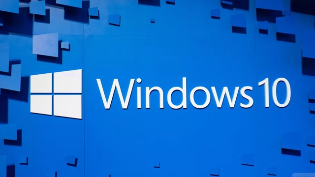 En Güçlü Windows 10 Sürümü Sonbaharda Geliyor