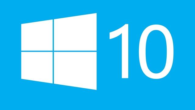 Windows 7 İçin Yolu Sonu Göründü, Windows 10 Yükseliyor