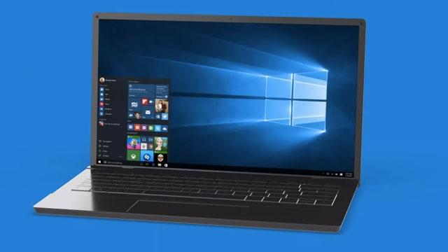 Çalışanlar Windows 7 Tercih Etse de Patronlar Windows 10'da Israrcı