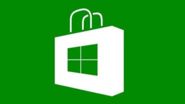 Microsoft Windows 10 Mağazası'nda Kış Temizliği, 100 Bin Uygulama Kaldırıldı
