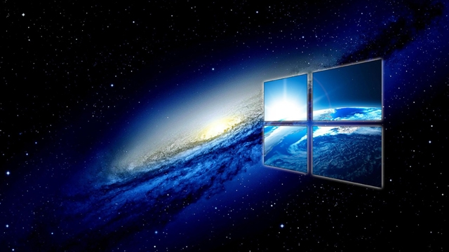 Windows 10 Neden Şimdiye Kadar Yapılmış En İyi Windows?