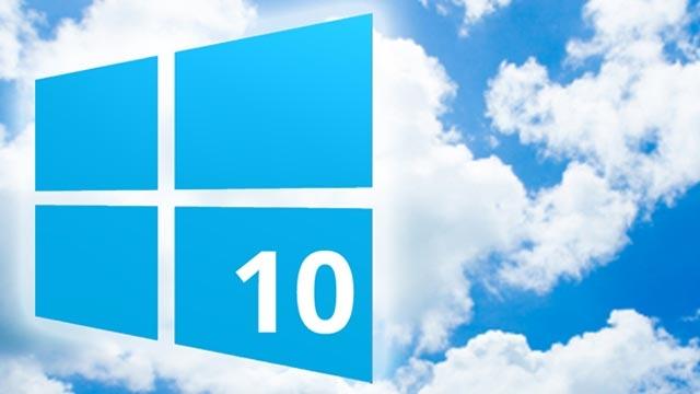 Microsoft Windows 10 İçin Neden Bu Kadar Israrcı?