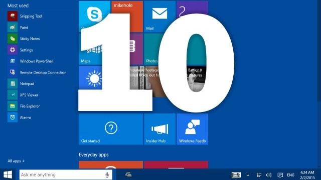Windows 7 Kullanıcıları Sistemlerinden Kopamıyor Windows 10'a Geçiş Yavaşlıyor