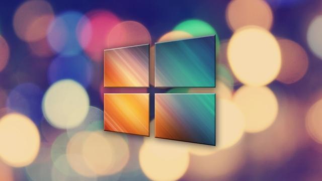 Windows 10 Rekorlar Kıran En İyi İşletim Sistemi İlan Edildi