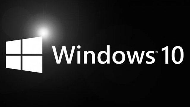Windows 10 Güvenli Önyükleme Nasıl Başlatılır?