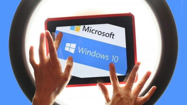 Windows 10'a Kasım Ayında Threshold 2 Adında Büyük Bir Güncelleme Geliyor