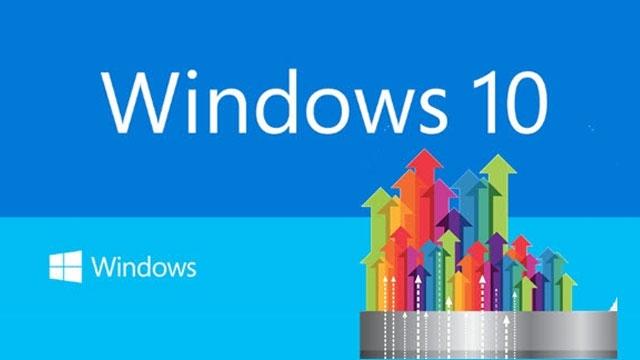 Windows 10'un PC Pazarını Kurtarması Neden Olanaksız?