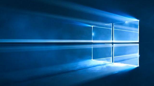 Windows 10'a Özel Web Sitesi Yayına Başladı