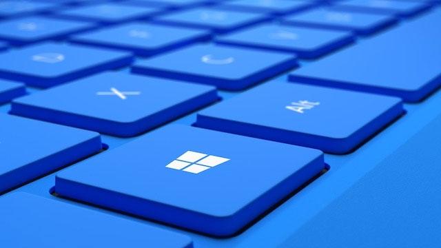 Windows 10 Skype Preview, USB 2.0 Audio ve Haritalar Güncellendi