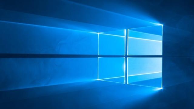 Windows 10 Güncelleniyor Edge Tarayıcıya Bildirimler Ekleniyor ve Skype Makyajlanıyor
