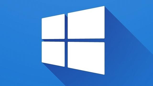 Microsoft, Windows 10 Yapı 15046 Güncellemesi için ISO Kalıbını Yayınladı