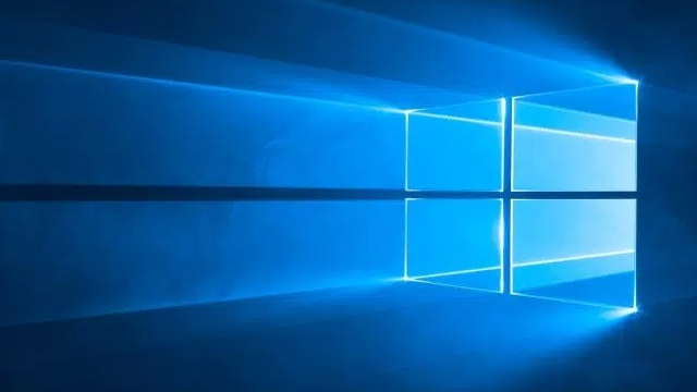 Windows 10 Oyun Severleri Sevindirecek Yeni Bir Sürüm Daha Yayınladı