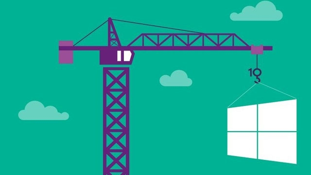 Windows 10 Adaptasyon Hızı Düştü, Windows 7 Tahttan İndirilemiyor